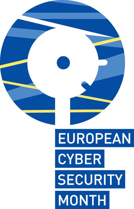Kiberbiztonsági Hónap Magyarország